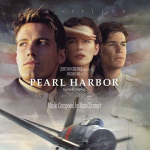 pearl harbor black singles Suburbs aurora beacon-news  aurora sailor killed at pearl harbor  as a result of the research efforts of pearl harbor survivor ray emory, a single.